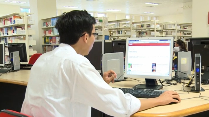 Vietnam: More Open and Transparent Data for A Better Life