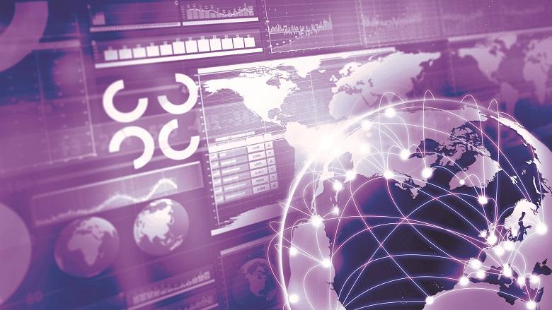 Los bancos globales están restringiendo las operaciones con